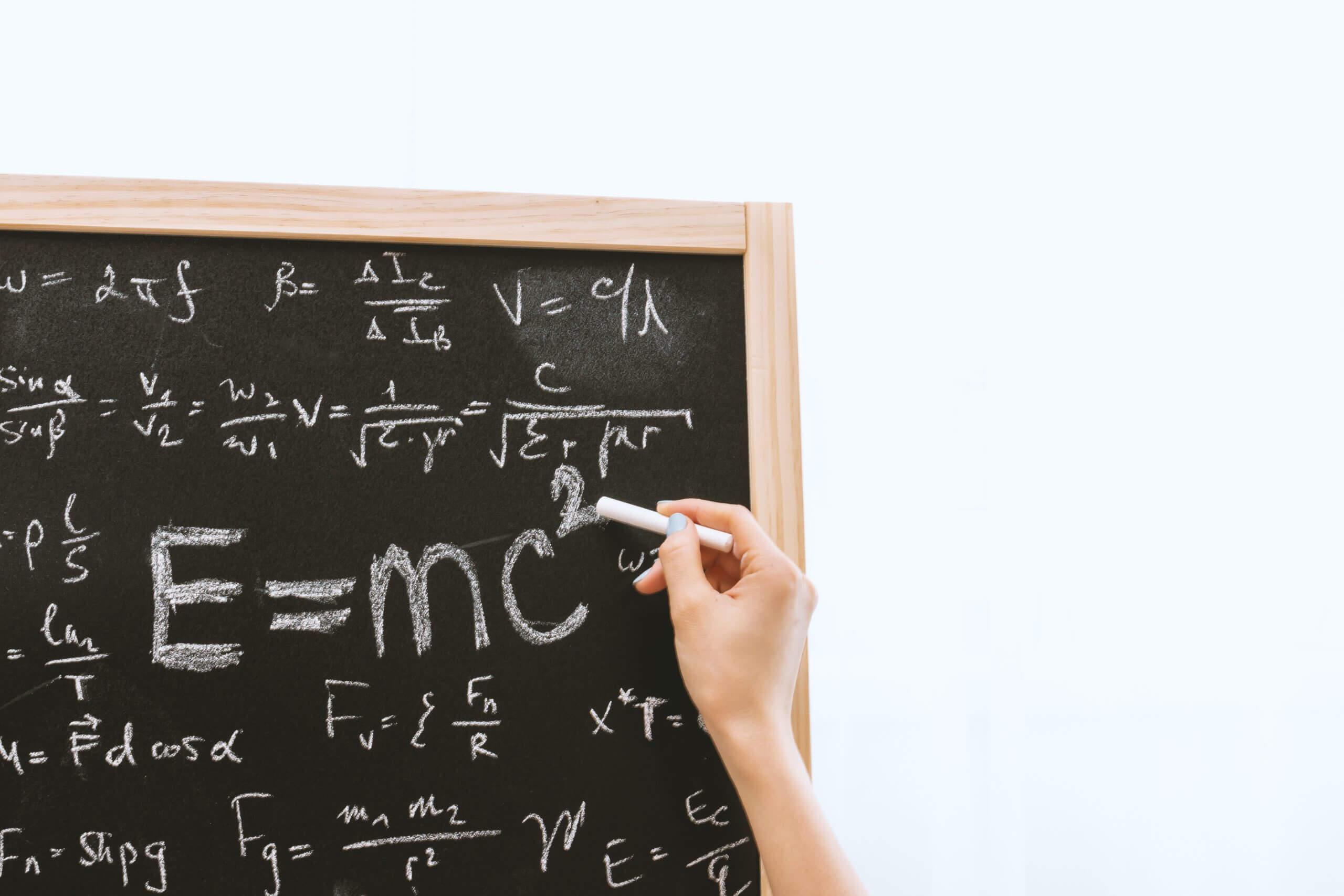 Junior Cert Maths Grinds
